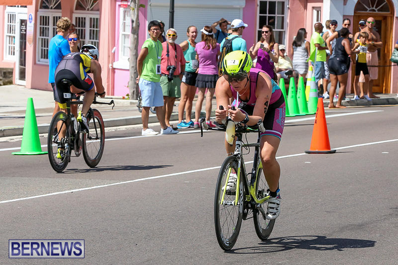 Tokio-Millennium-Re-Triathlon-Cycle-Bermuda-June-12-2016-35