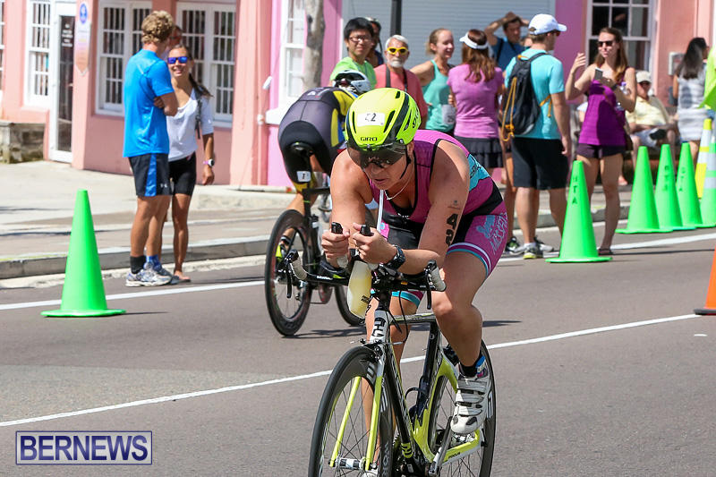 Tokio-Millennium-Re-Triathlon-Cycle-Bermuda-June-12-2016-36