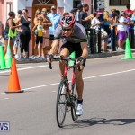 Tokio Millennium Re Triathlon Cycle Bermuda, June 12 2016-38