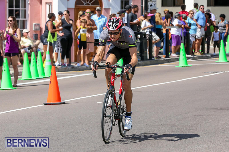 Tokio-Millennium-Re-Triathlon-Cycle-Bermuda-June-12-2016-38