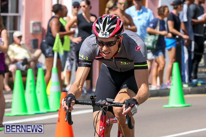 Tokio-Millennium-Re-Triathlon-Cycle-Bermuda-June-12-2016-39