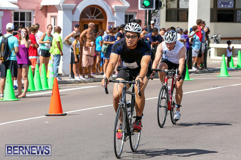 Tokio-Millennium-Re-Triathlon-Cycle-Bermuda-June-12-2016-4