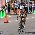 Tokio Millennium Re Triathlon Cycle Bermuda, June 12 2016-40