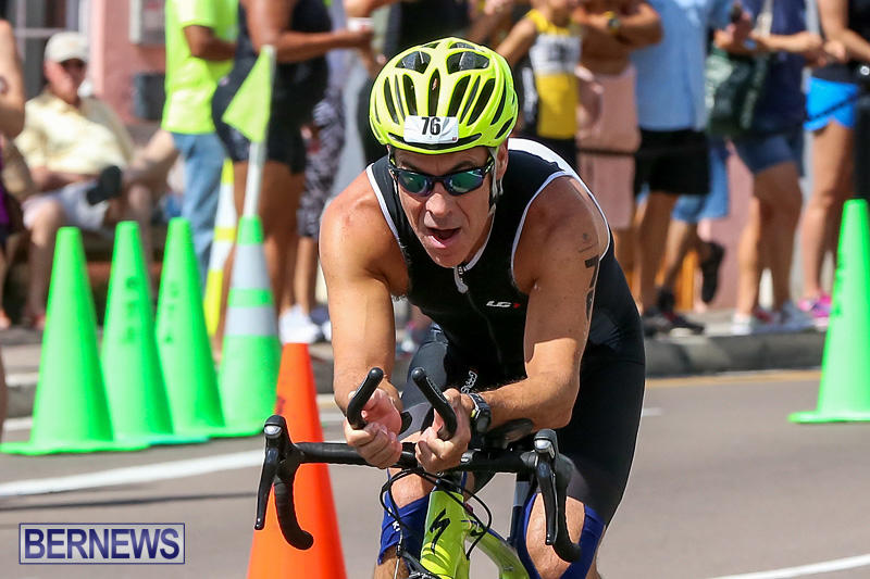 Tokio-Millennium-Re-Triathlon-Cycle-Bermuda-June-12-2016-44