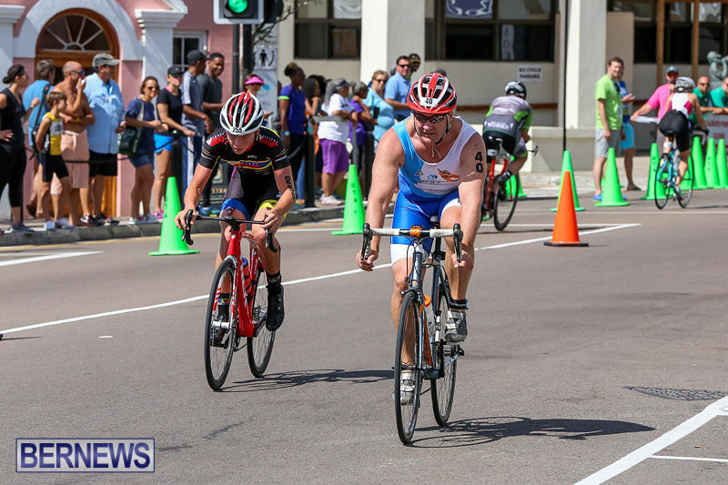 Tokio-Millennium-Re-Triathlon-Cycle-Bermuda-June-12-2016-46