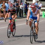 Tokio Millennium Re Triathlon Cycle Bermuda, June 12 2016-47