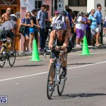 Tokio Millennium Re Triathlon Cycle Bermuda, June 12 2016-48