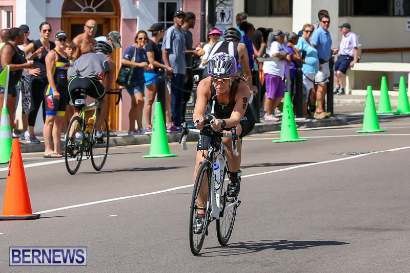 Tokio-Millennium-Re-Triathlon-Cycle-Bermuda-June-12-2016-48
