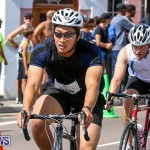 Tokio Millennium Re Triathlon Cycle Bermuda, June 12 2016-5