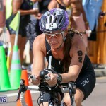 Tokio Millennium Re Triathlon Cycle Bermuda, June 12 2016-50