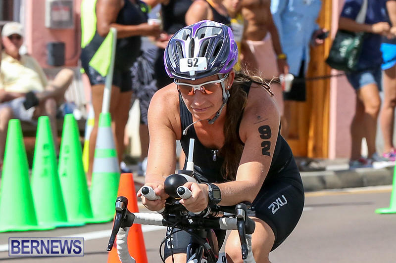 Tokio-Millennium-Re-Triathlon-Cycle-Bermuda-June-12-2016-50