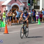 Tokio Millennium Re Triathlon Cycle Bermuda, June 12 2016-51