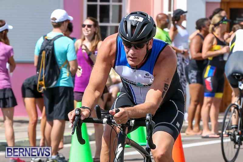 Tokio-Millennium-Re-Triathlon-Cycle-Bermuda-June-12-2016-52