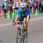 Tokio Millennium Re Triathlon Cycle Bermuda, June 12 2016-53