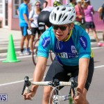Tokio Millennium Re Triathlon Cycle Bermuda, June 12 2016-54