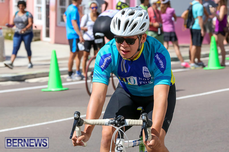 Tokio-Millennium-Re-Triathlon-Cycle-Bermuda-June-12-2016-54