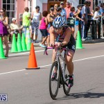 Tokio Millennium Re Triathlon Cycle Bermuda, June 12 2016-55