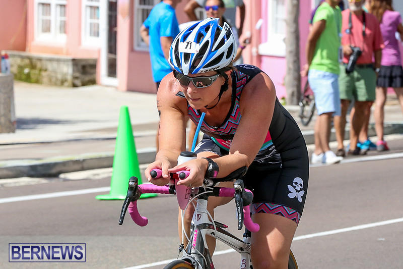 Tokio-Millennium-Re-Triathlon-Cycle-Bermuda-June-12-2016-56