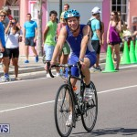Tokio Millennium Re Triathlon Cycle Bermuda, June 12 2016-59