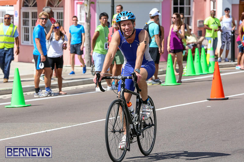 Tokio-Millennium-Re-Triathlon-Cycle-Bermuda-June-12-2016-59