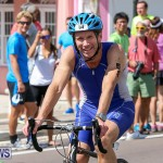 Tokio Millennium Re Triathlon Cycle Bermuda, June 12 2016-60