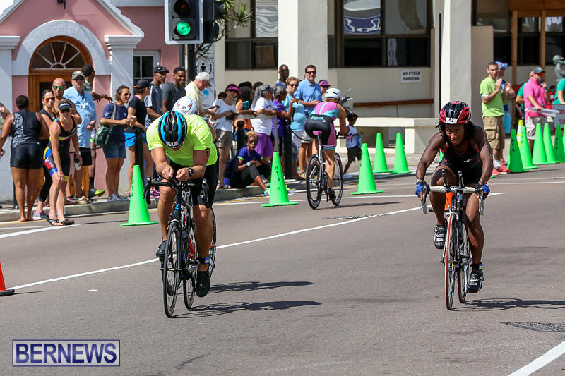 Tokio-Millennium-Re-Triathlon-Cycle-Bermuda-June-12-2016-68