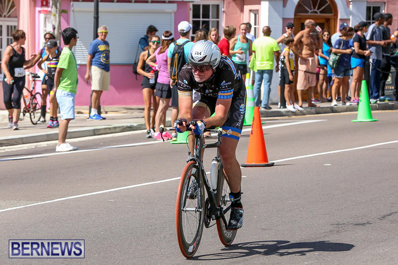 Tokio-Millennium-Re-Triathlon-Cycle-Bermuda-June-12-2016-7