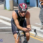 Tokio Millennium Re Triathlon Cycle Bermuda, June 12 2016-72
