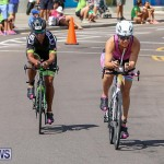 Tokio Millennium Re Triathlon Cycle Bermuda, June 12 2016-73