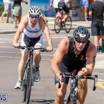 Tokio Millennium Re Triathlon Cycle Bermuda, June 12 2016-75
