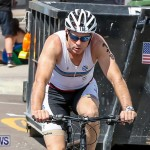 Tokio Millennium Re Triathlon Cycle Bermuda, June 12 2016-77