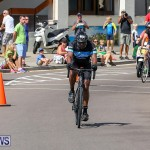 Tokio Millennium Re Triathlon Cycle Bermuda, June 12 2016-79