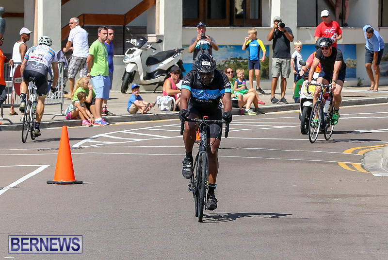 Tokio-Millennium-Re-Triathlon-Cycle-Bermuda-June-12-2016-79