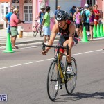 Tokio Millennium Re Triathlon Cycle Bermuda, June 12 2016-8