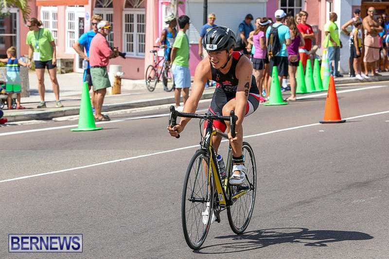 Tokio-Millennium-Re-Triathlon-Cycle-Bermuda-June-12-2016-8