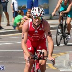 Tokio Millennium Re Triathlon Cycle Bermuda, June 12 2016-83