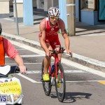 Tokio Millennium Re Triathlon Cycle Bermuda, June 12 2016-86