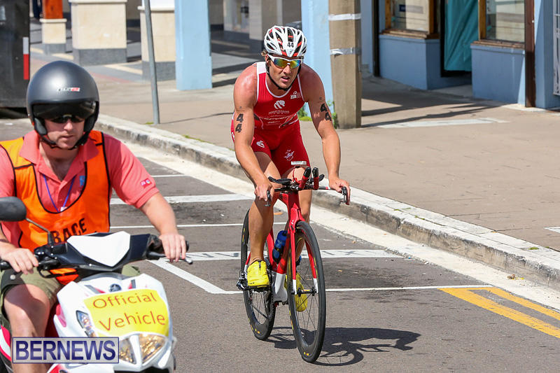 Tokio-Millennium-Re-Triathlon-Cycle-Bermuda-June-12-2016-86