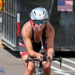 Tokio Millennium Re Triathlon Cycle Bermuda, June 12 2016-91