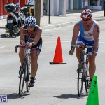 Tokio Millennium Re Triathlon Cycle Bermuda, June 12 2016-94