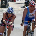 Tokio Millennium Re Triathlon Cycle Bermuda, June 12 2016-95