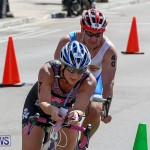 Tokio Millennium Re Triathlon Cycle Bermuda, June 12 2016-96