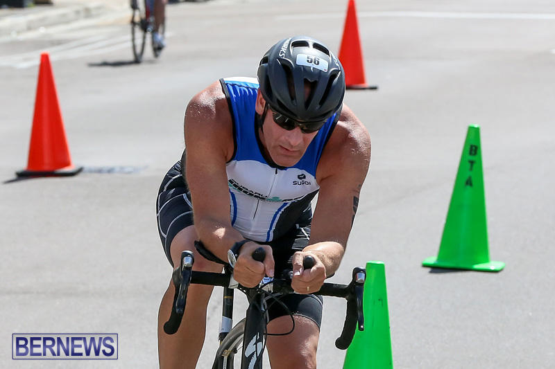 Tokio-Millennium-Re-Triathlon-Cycle-Bermuda-June-12-2016-98
