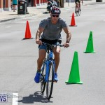 Tokio Millennium Re Triathlon Cycle Bermuda, June 12 2016-99