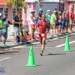 Tokio Millennium Re Triathlon Run Bermuda, June 12 2016-1
