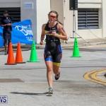 Tokio Millennium Re Triathlon Run Bermuda, June 12 2016-101