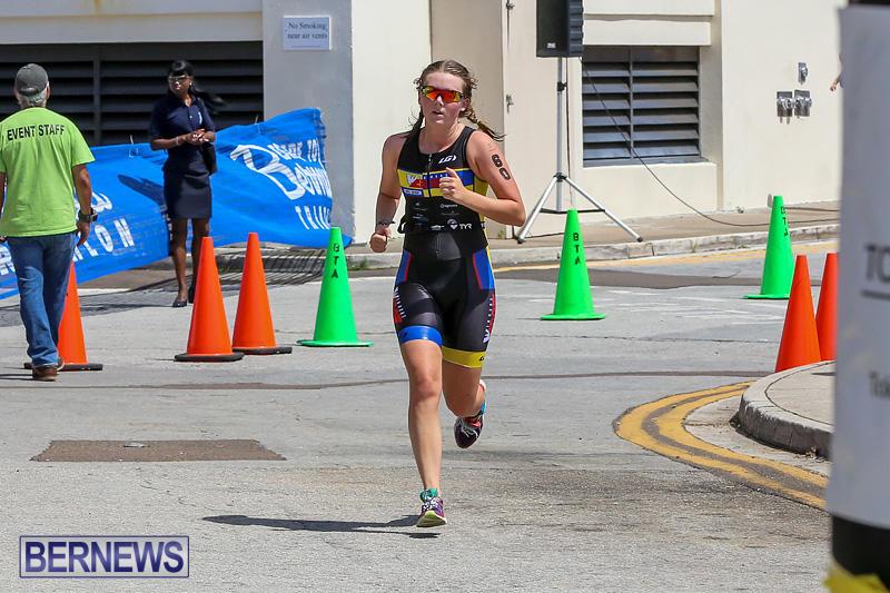 Tokio-Millennium-Re-Triathlon-Run-Bermuda-June-12-2016-101
