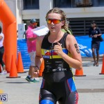 Tokio Millennium Re Triathlon Run Bermuda, June 12 2016-102