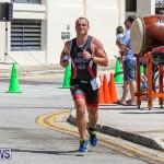 Tokio Millennium Re Triathlon Run Bermuda, June 12 2016-103