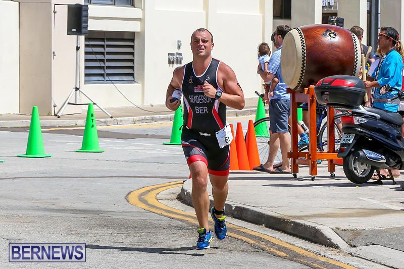 Tokio-Millennium-Re-Triathlon-Run-Bermuda-June-12-2016-103